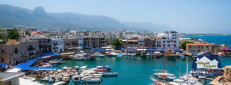Итоги года 2015: недвижимость Кипра от Hayat Estate