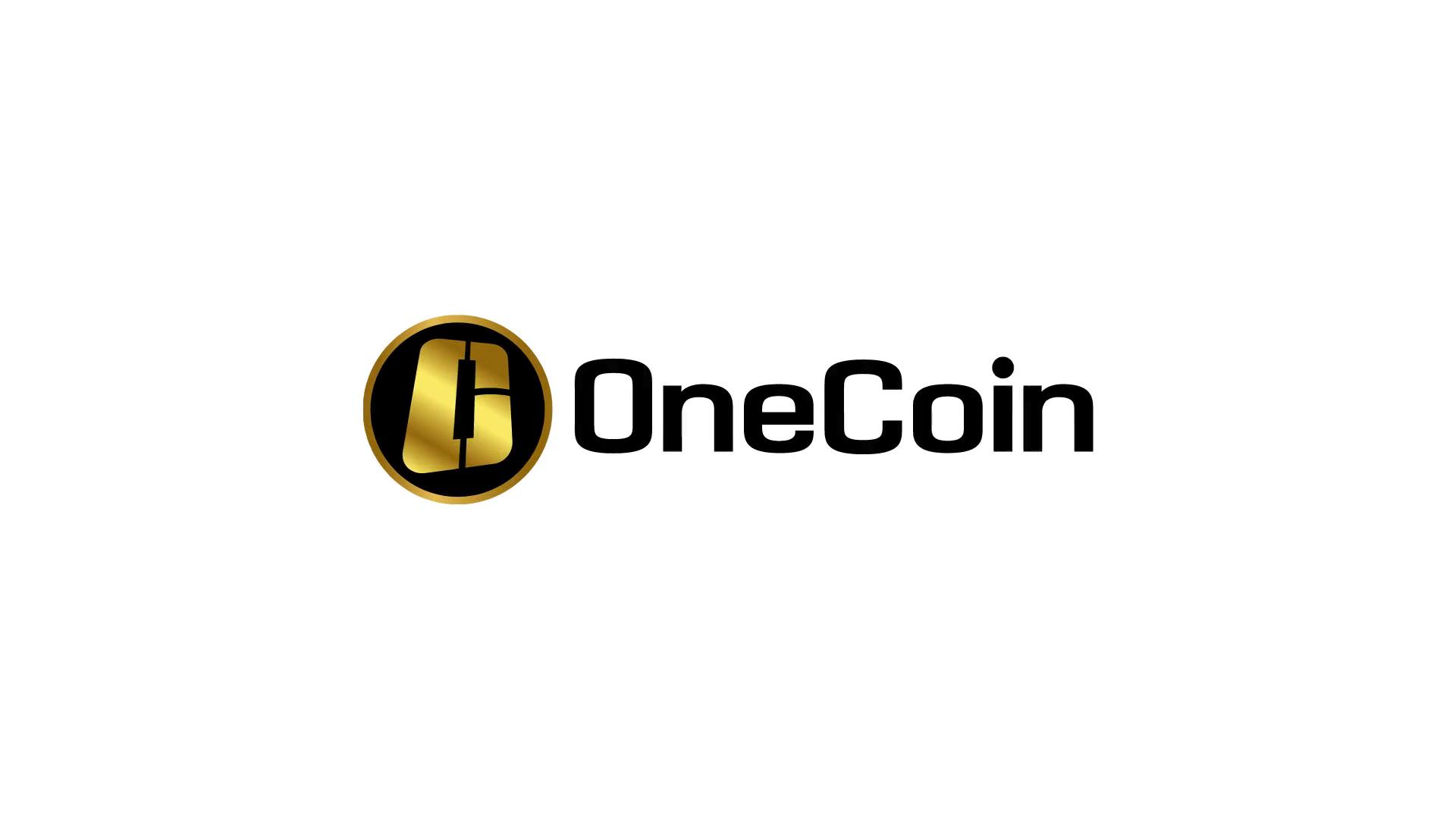 Dealshaker, il marketplace dove comprare con OneCoin