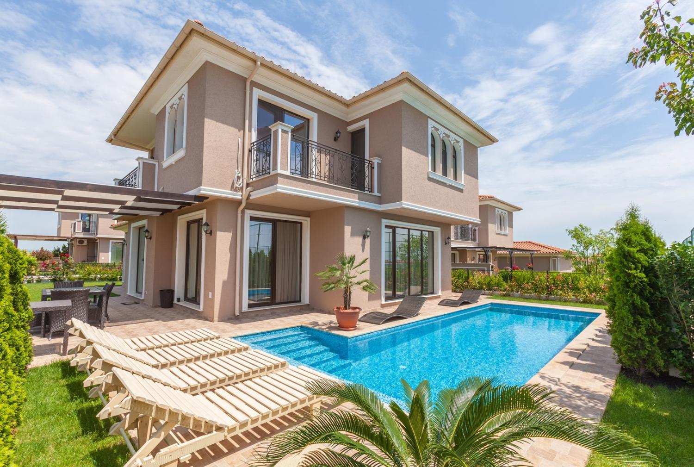Дом в болгарии уена продажа домов за рубежом у моря