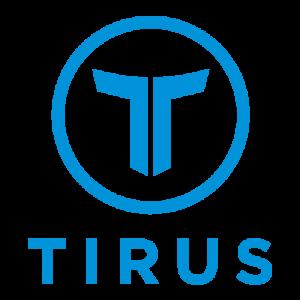 TIRUS