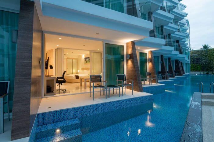 hayatestate-thailand-09032021-