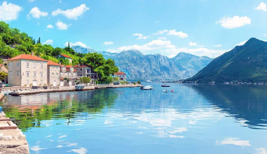 hayatestate-montenegro-cityzenship-2021-