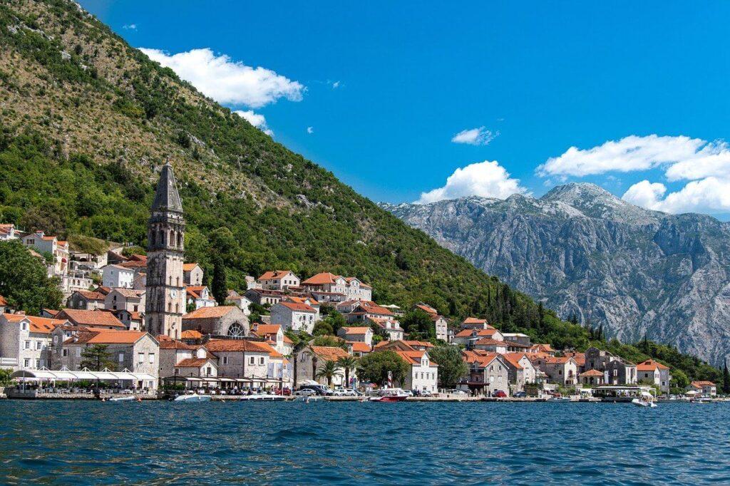 hayatestate-montenegro-cityzenship-2021--
